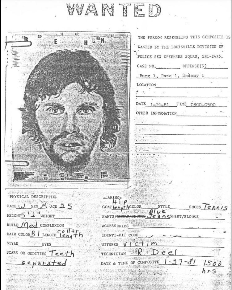 RONALD D PRIEST - COLD CASE RAPE - 1981 COMPOSITE SKETCH.png
