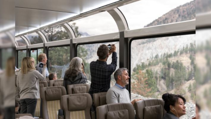 rocky mountain train ride 11-22-20.JPG