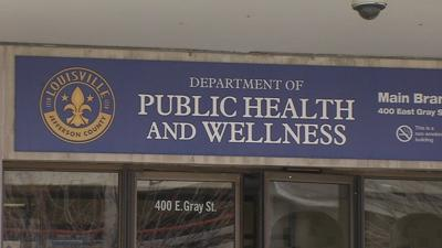 Employees of 2 more Louisville food service establishments diagnosed with hepatitis A
