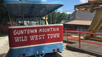 Funtown Mountain ready to open on June 19th