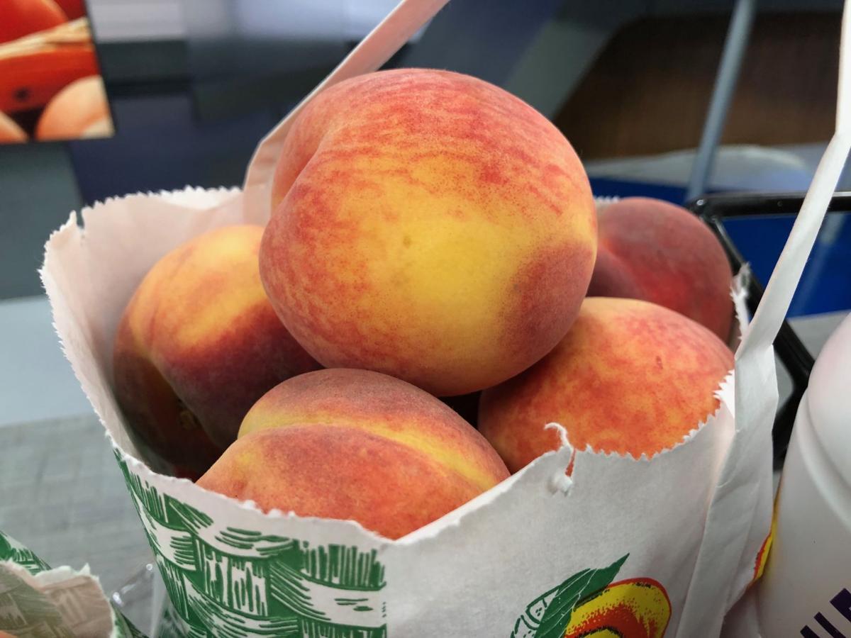 Paul Dowell peaches 2.jpg