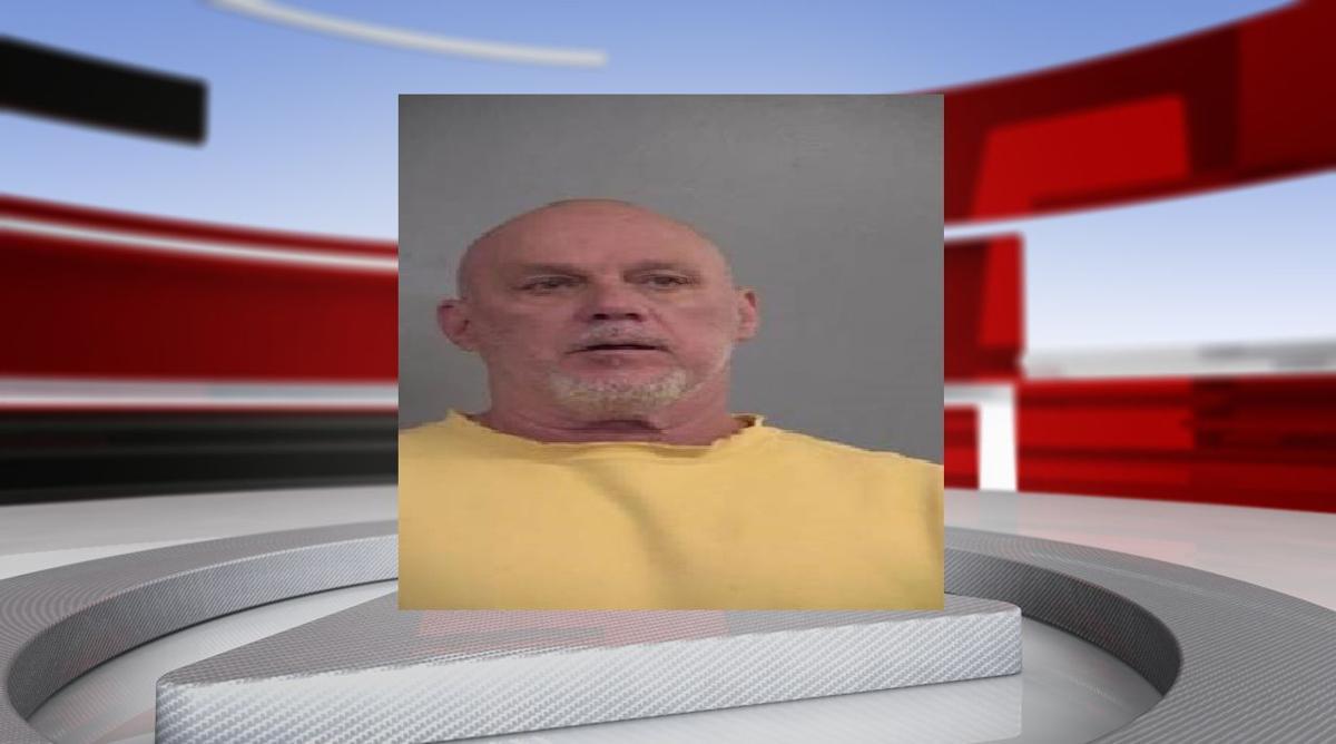 RONALD D PRIEST - COLD CASE RAPE 1981 - MUGSHOT.png