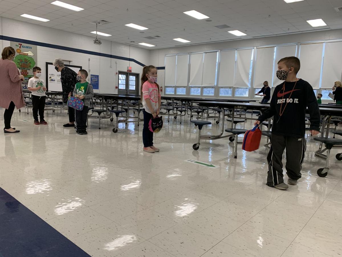 JCPS school reopening 5 03-17-21.jpg