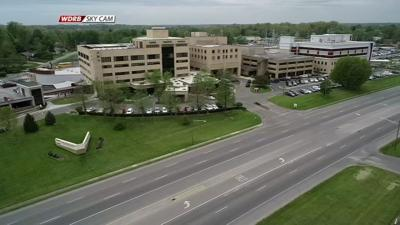 Baptist Health to acquire Hardin Memorial Hospital for $361 million