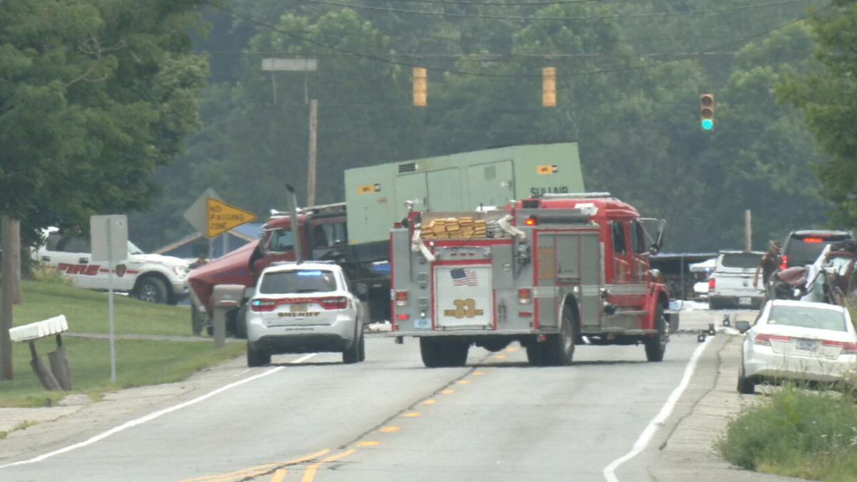 Floyd County-Galena-HWY 150 fatal crash 7-30-21.jpeg