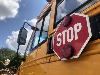 Generic school bus photo 202122.JPG
