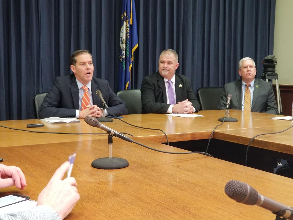 Senate Bill 1 press conference.jpg