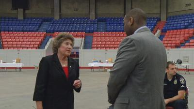 JCPS board member says changes needed after WDRB uncovers confidential bullying and assault settlements
