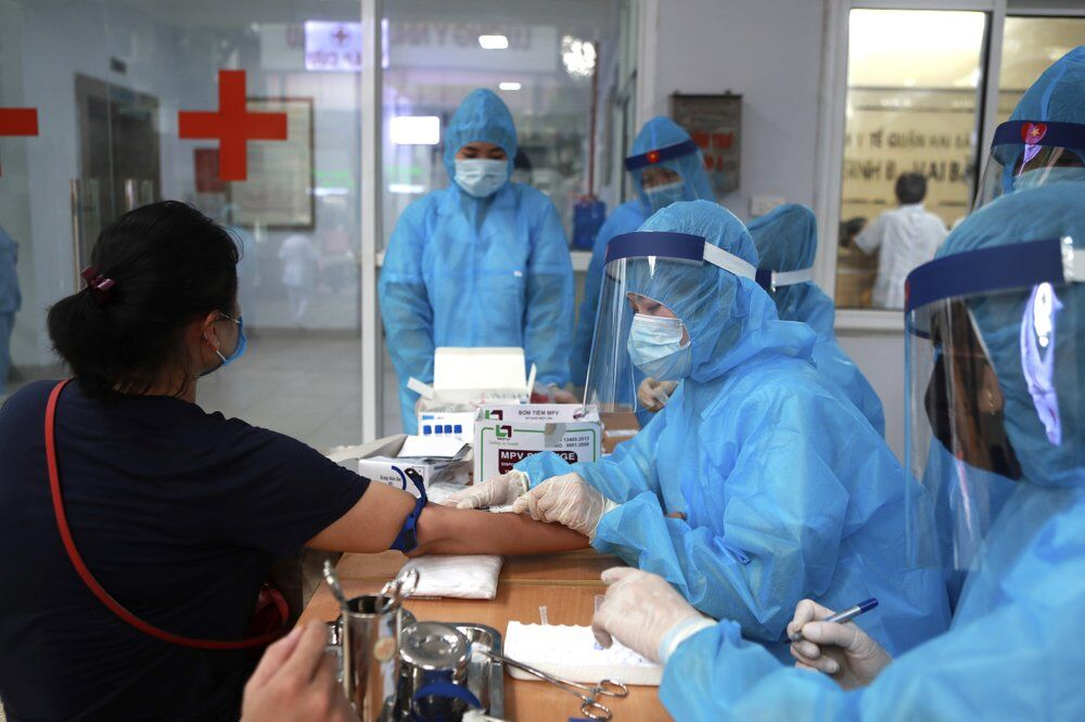 Coronavirus-Vietnam-AP.jpeg