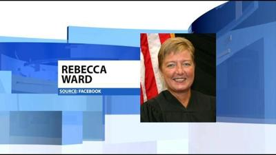 Bullitt County judge suspended without pay after investigation