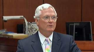 District judges angry after County Attorney lifts prohibition on prosecutors running for bench