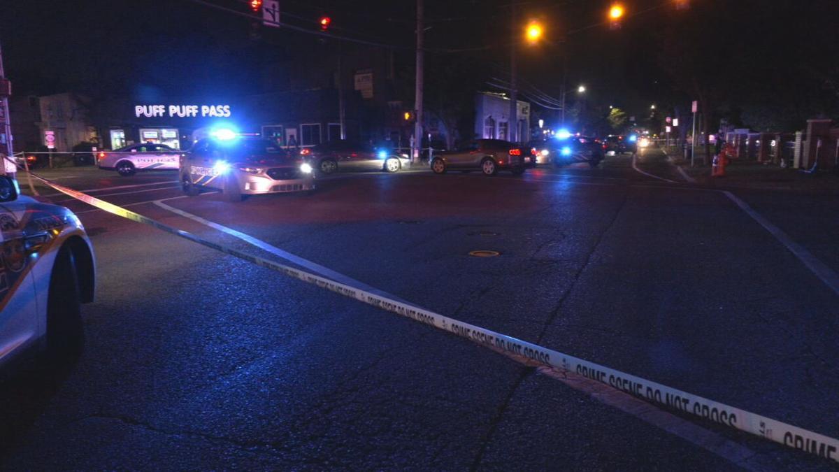 Grinstead and Bardstown Road Shooting .jpeg