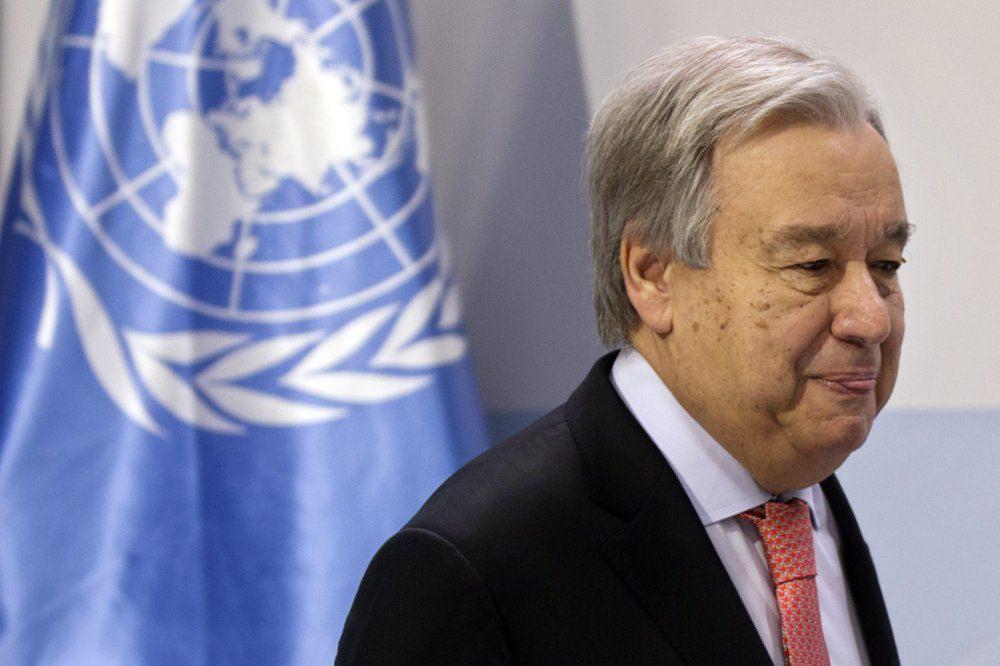 UN Secretary General 12-1-19 AP.jpeg
