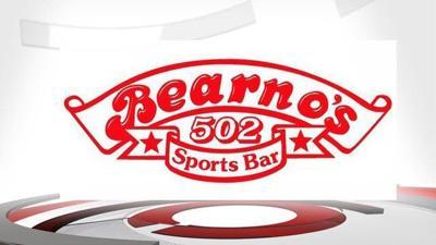 2 Bearno's 502 locations hosting 'Teacher Appreciation Day' on April 10
