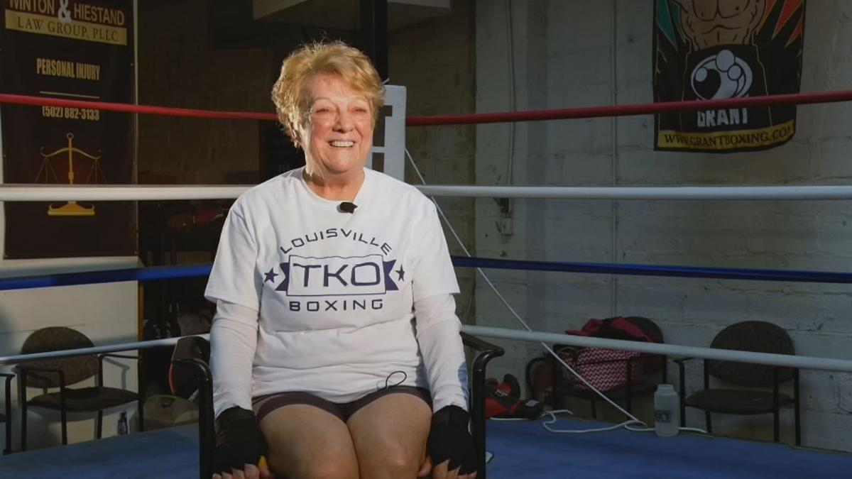 BOXING GRANDMA 5pPKG.transfer_frame_5276 laughing.jpg