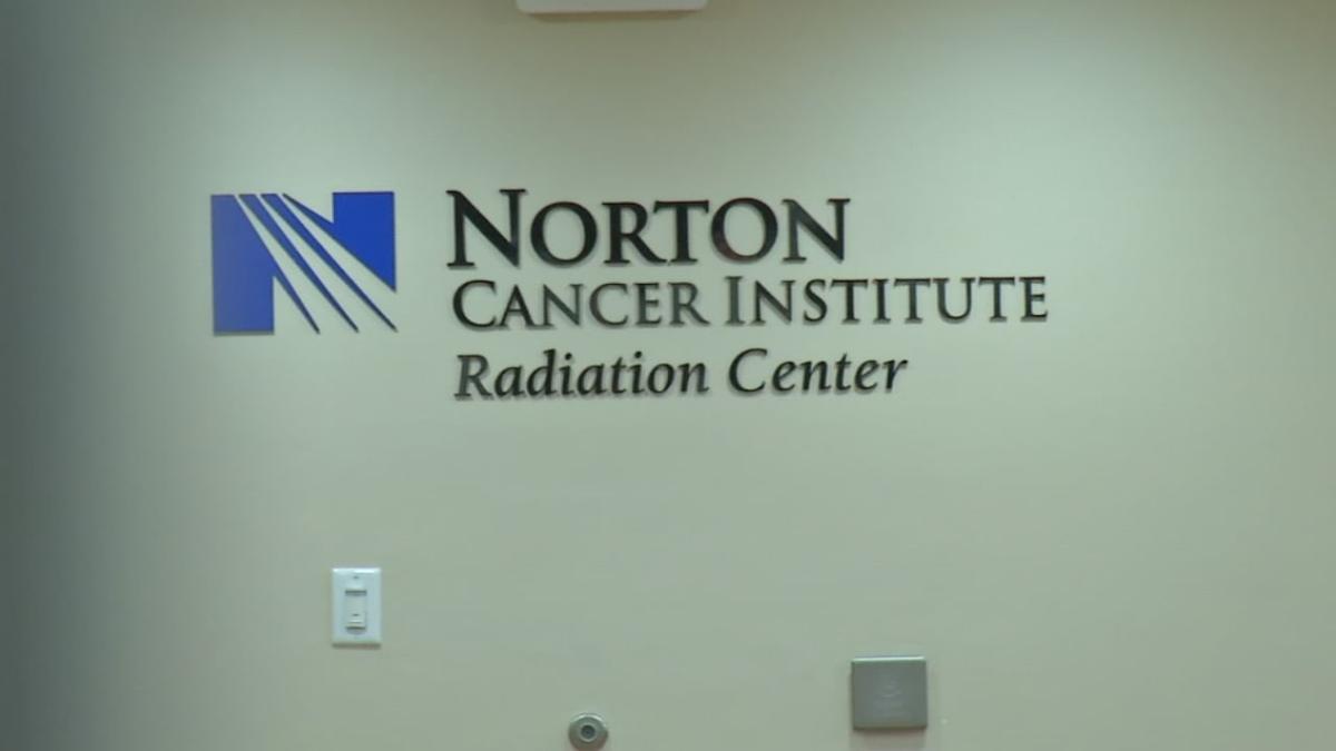 Norton Cancer Institute