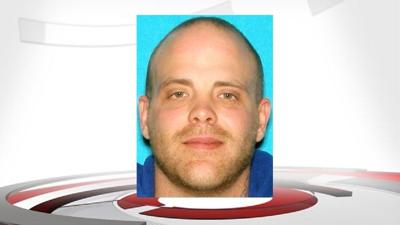 Body found in Washington County during search for missing man