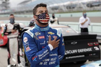 NASCAR - BUBBA WALLACE - P - 6-14-2020.jpeg
