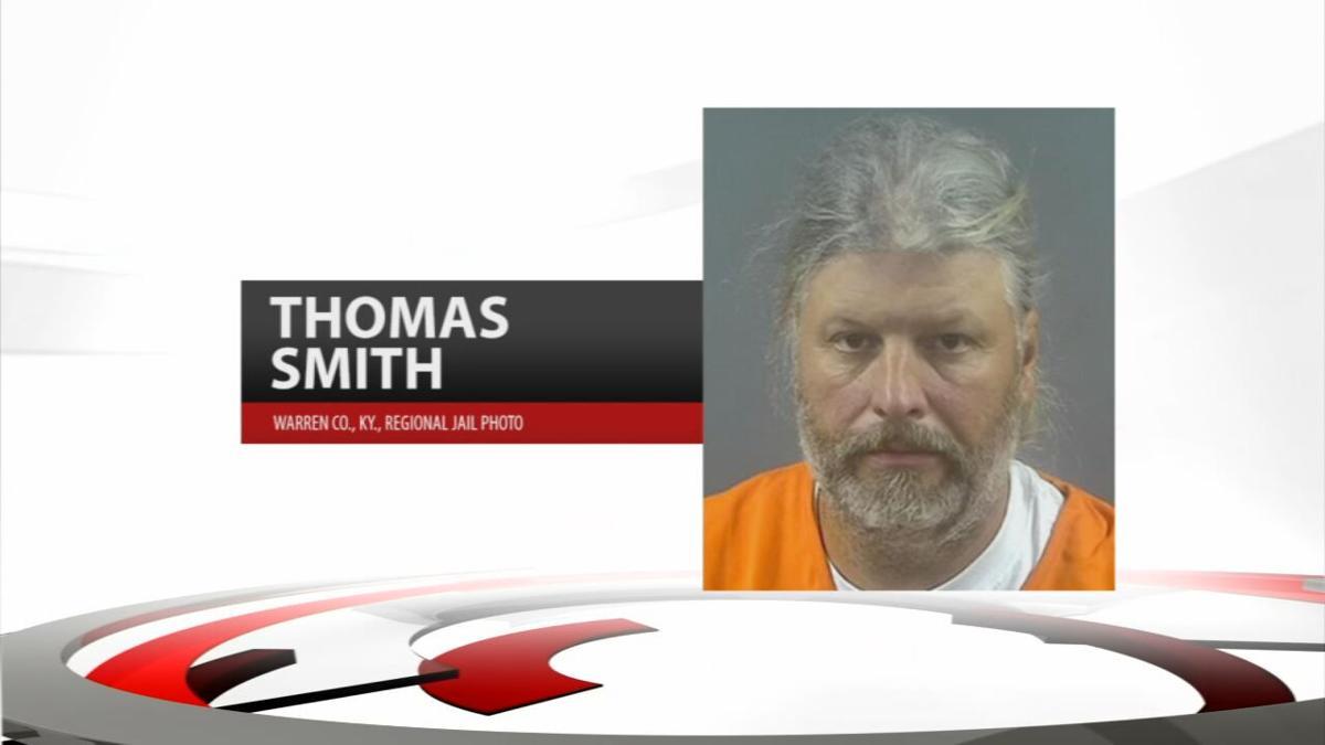 Thomas Smith mug-Clarksville murder suspect 6-9-21.jpeg