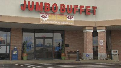 3 area Asian restaurants close amid federal investigation