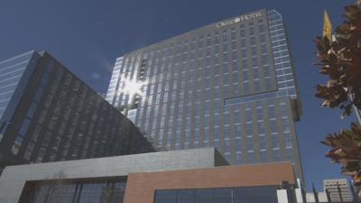 OMNI HOTEL 5_6_19.jpg