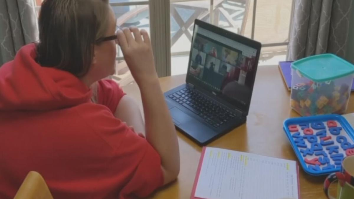 Bullitt virtual learning.jpeg