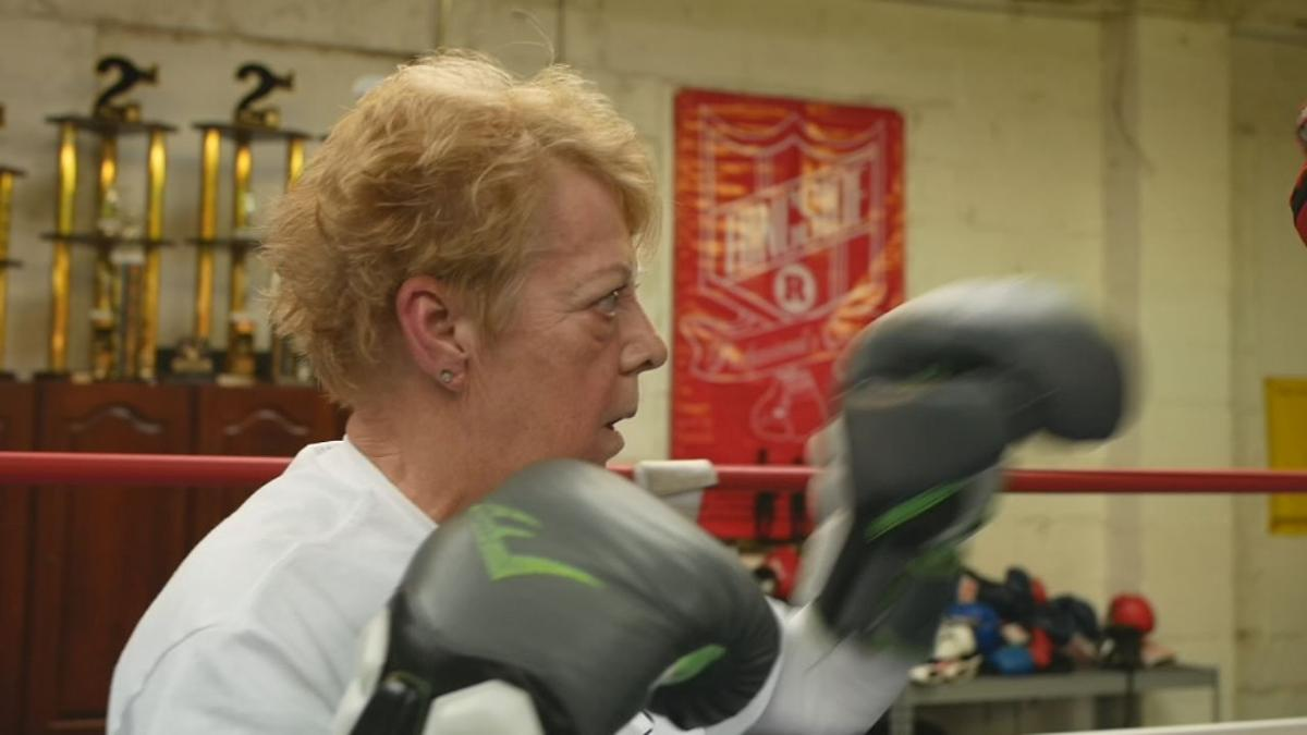 BOXING GRANDMA 5pPKG.transfer_frame_1358 side.jpg