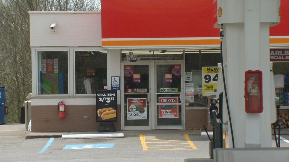 b60b4d8d6c 2 arrested after clerk's nephew shot trying to stop man from ...