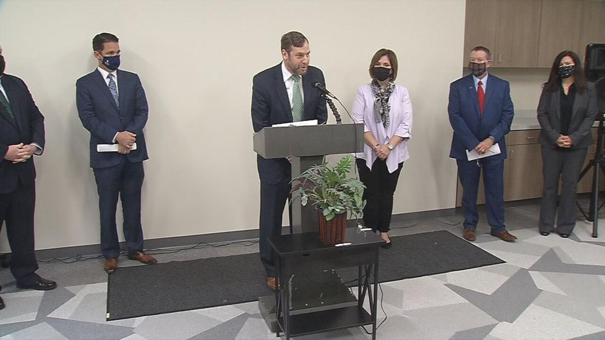 Superintendents oppose school choice bill