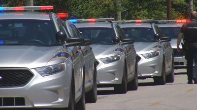 Louisville police daytime generic.jpg