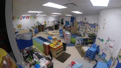 Hardin County Schools to open child care center for teachers and school employees