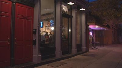 Popular New Albany restaurant to close