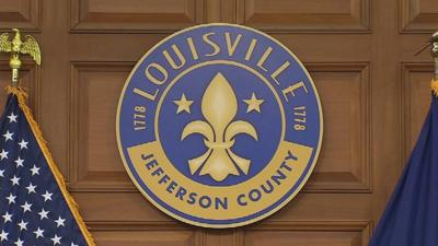 House bill would restrict power of Louisville's mayor, strengthen Metro Council