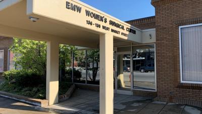 EMW Clinic.jpg