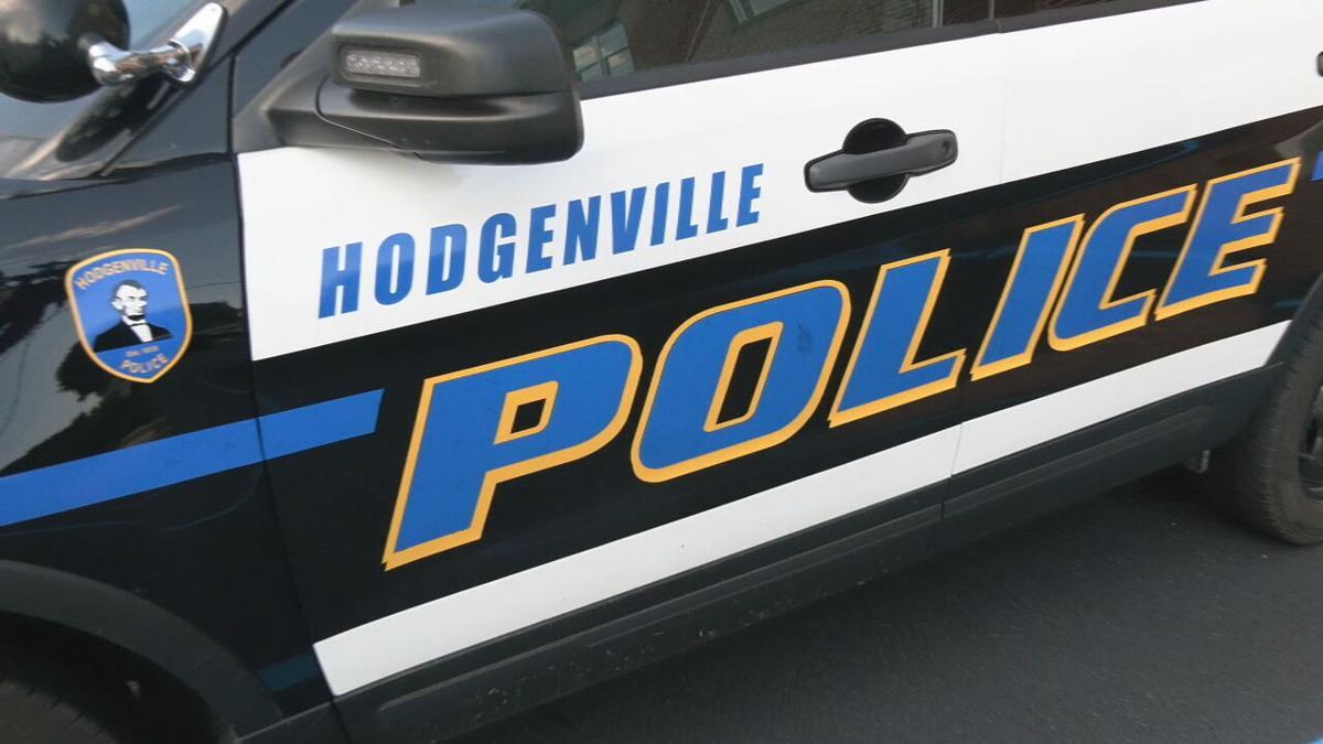 Hodgenville Police.jpeg