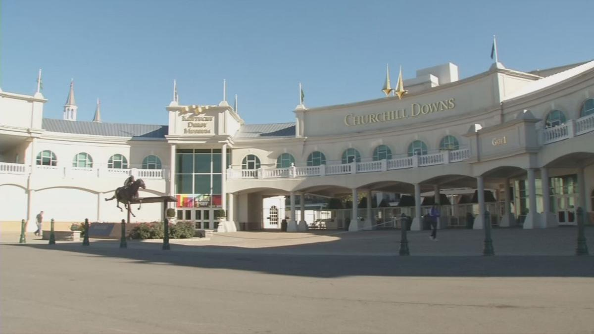 CHURCHILL DOWNS  (3).jpg