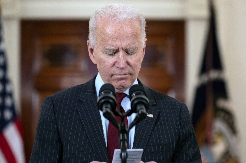 biden speech 2-22-21 ap.jpeg