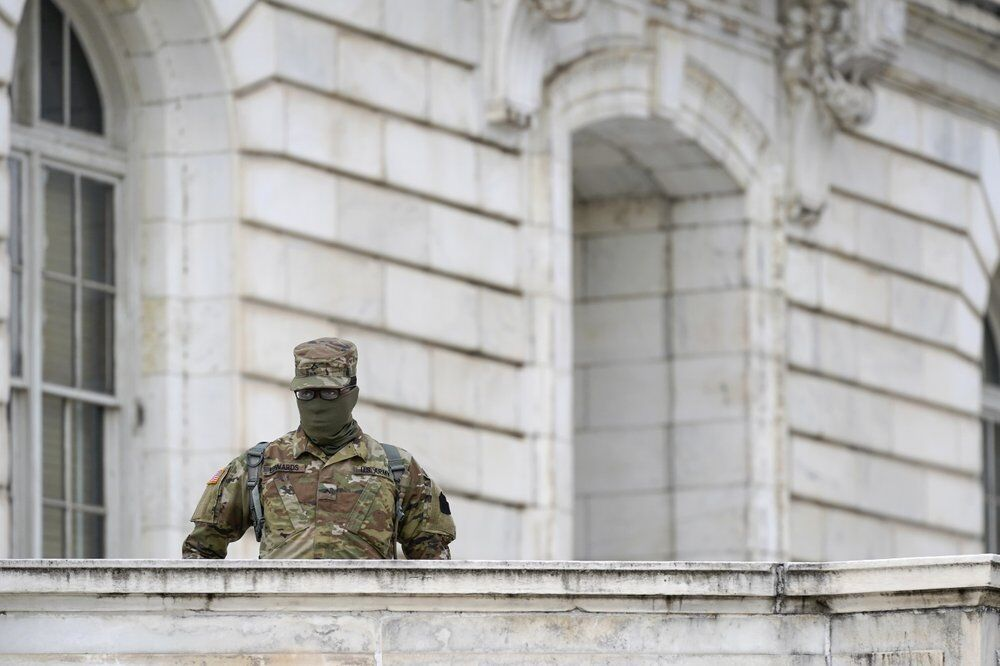 capitol building guard 1-13-21 ap.jpeg