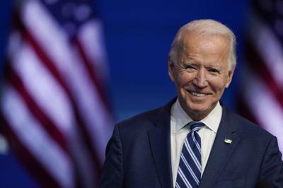 Biden's Birthday.jpeg