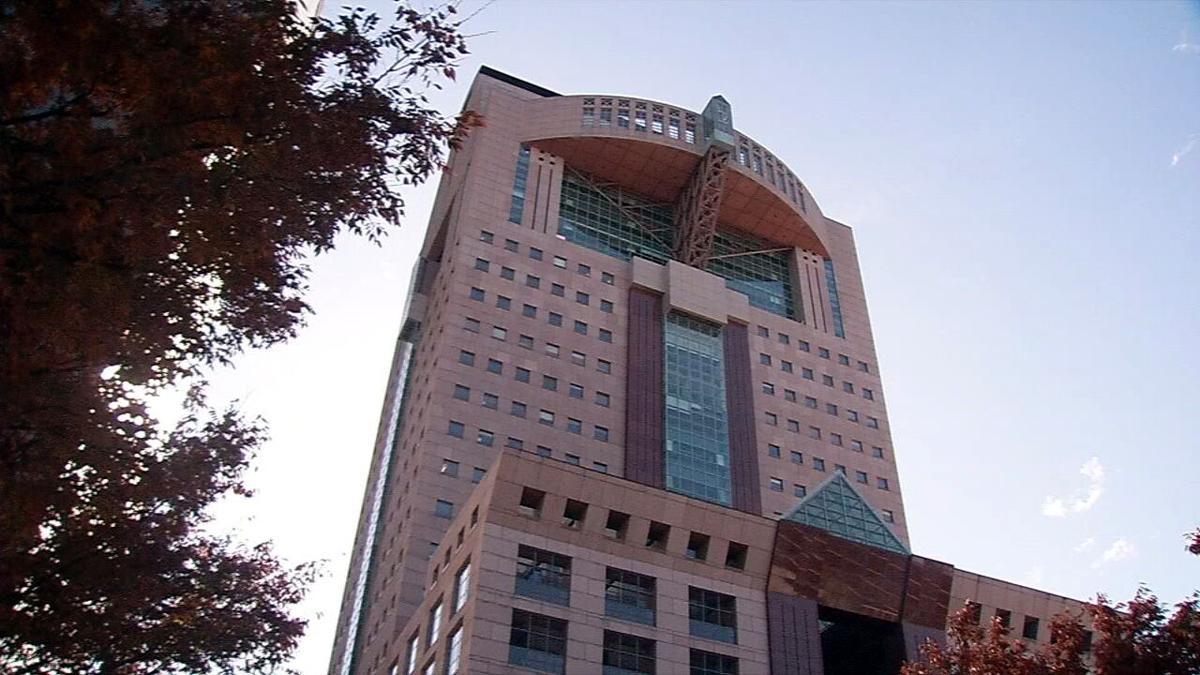 Humana Tower building exterior 11-9-20.jpeg