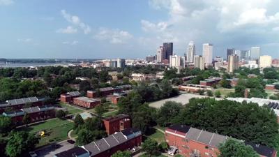 Louisville generic drone.jpeg