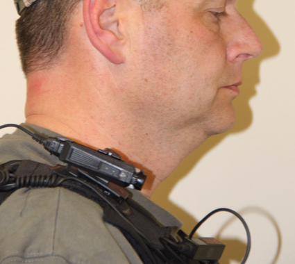 Lmpd Photos Show At Least 1 Officer Wearing Body Cam On Night Of Breonna Taylor Raid In Depth Wdrb Com