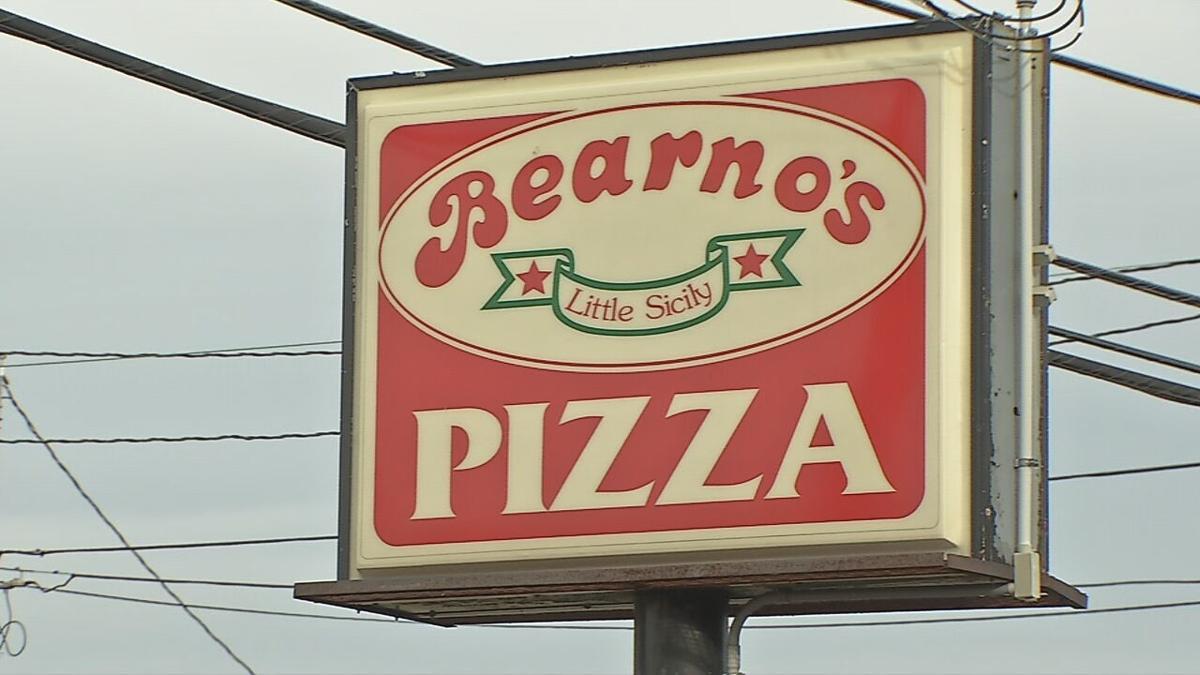 Bowman Field Bearno's Pizza.jpeg