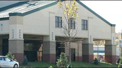 Southeast Christian Church opens fourth location in southwest Louisville