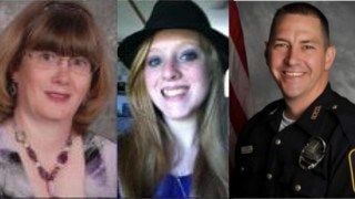 Unsolved murders leave Nelson Co. residents afraid