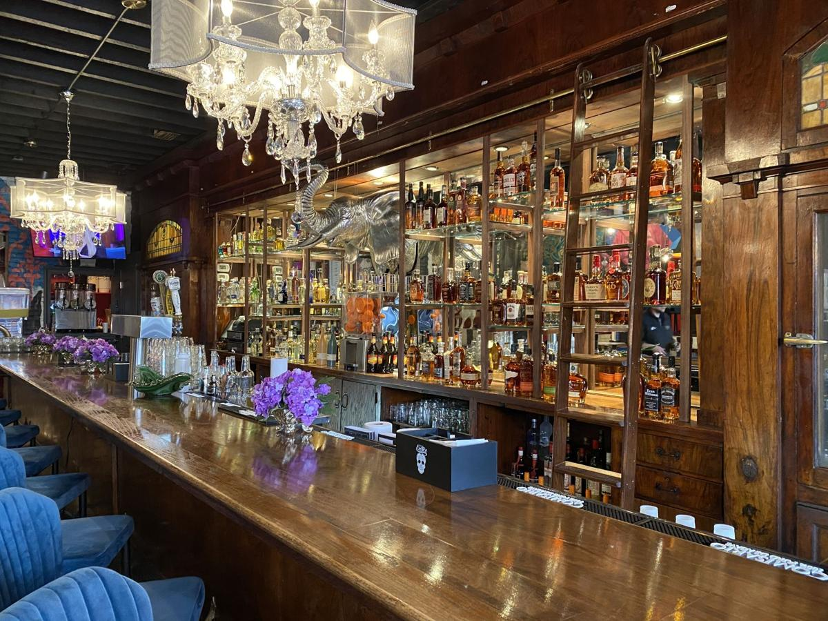 New taco and tequila bar, Agave and Rye, to open in Louisville