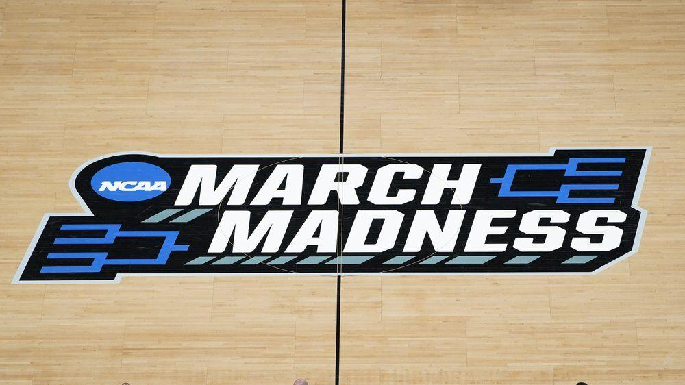 BOZICH | NCAA's Portal Party needs 1 major tweak