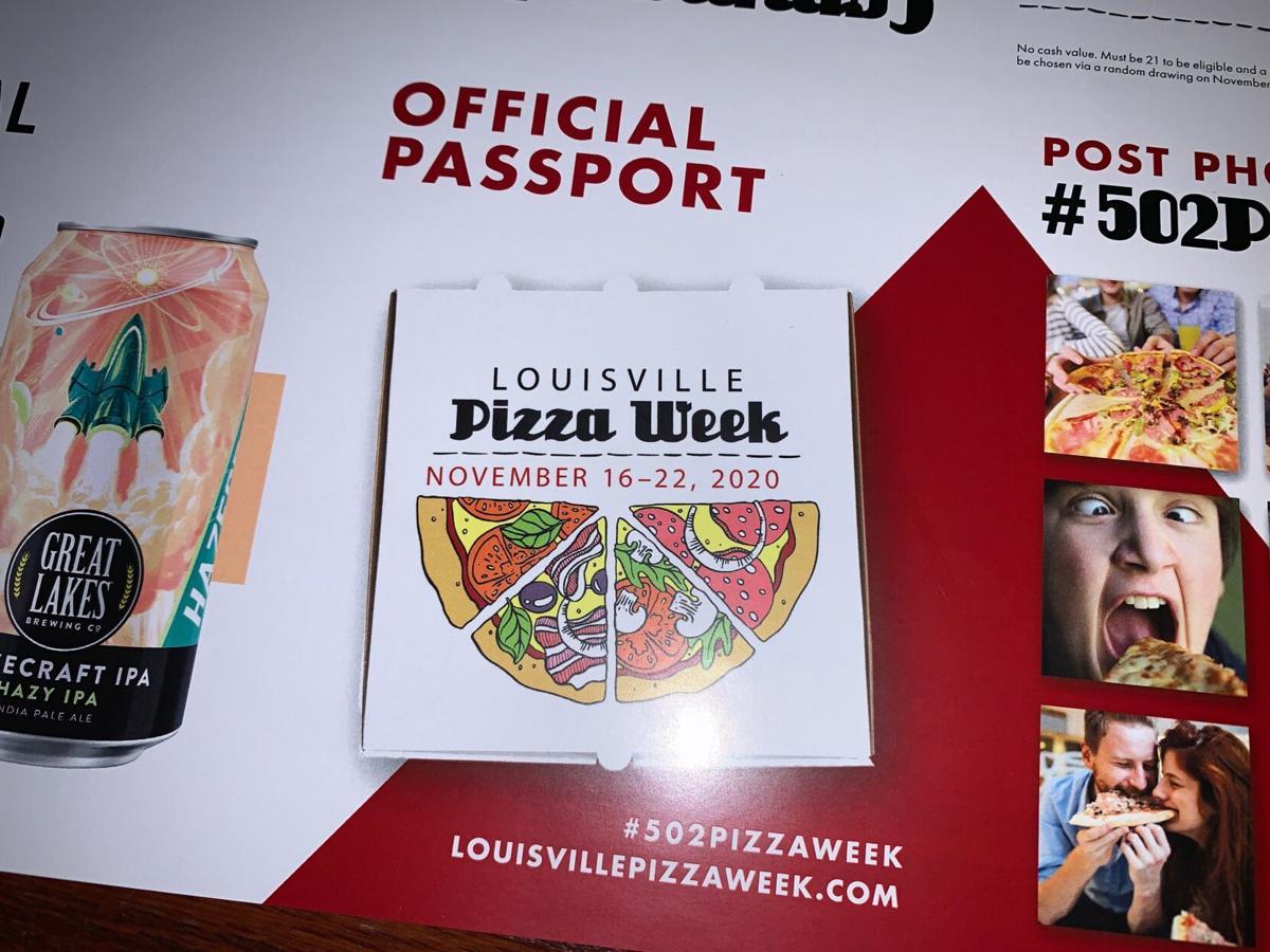 LOUISVILLE PIZZA WEEK.jpg