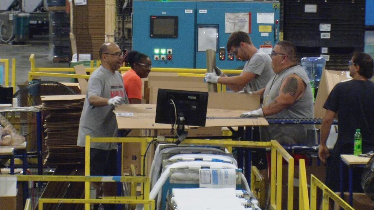 GE appliances ap 3 dishwashers 6-6-18 3.jpg