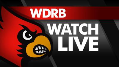 WATCH LIVE   Tyra, Satterfield to discuss U of L's bowl-clinching victory over N.C. State